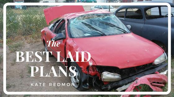 The Best LaidPlans
